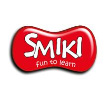 Rabaty do -45% na produkty SMIKI @Smyk