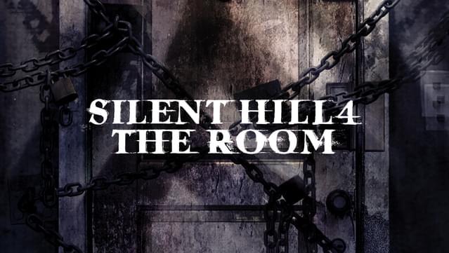 Silent Hill 4 za 35.99 na GOGu