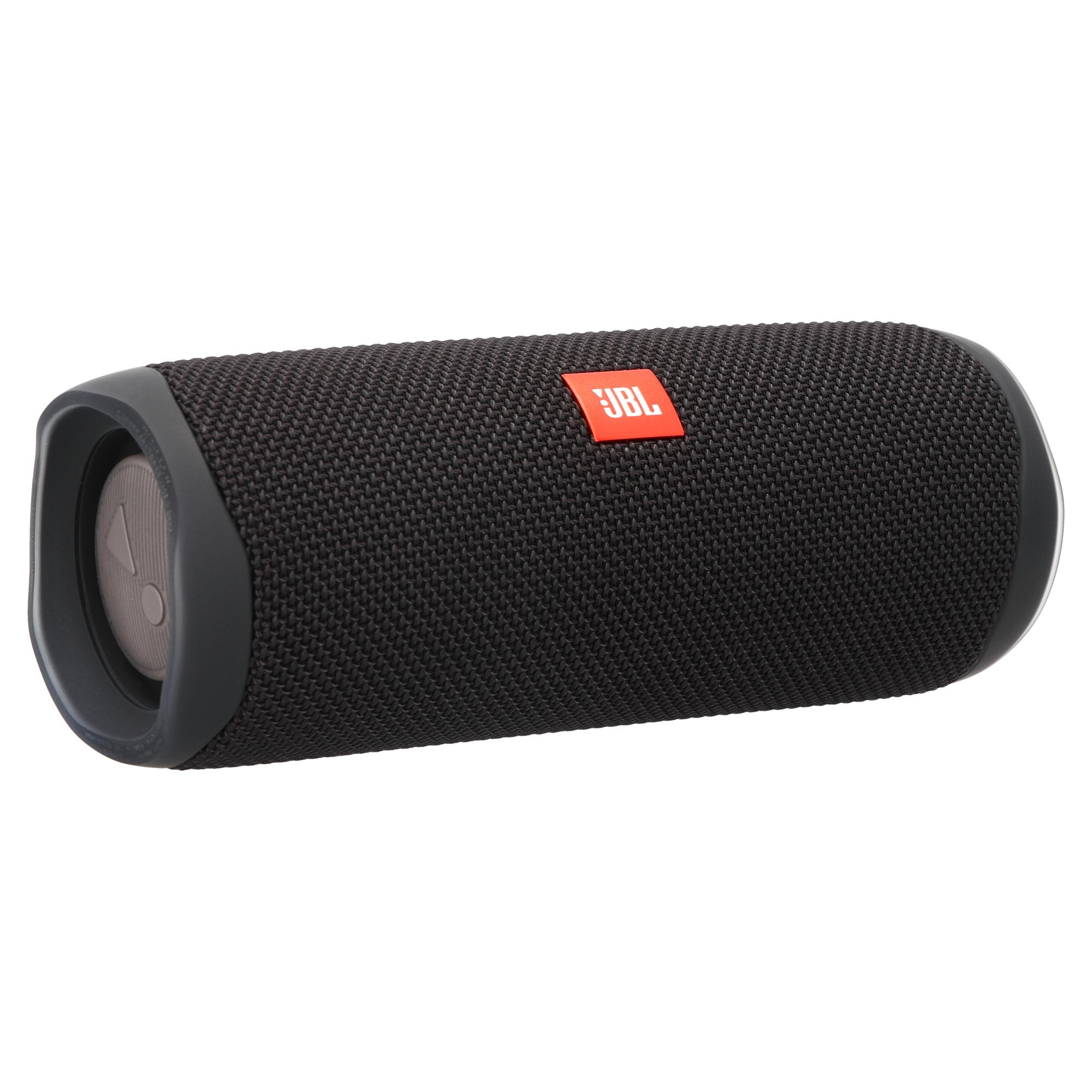 Głośnik bezprzewodowy JBL Flip 5 czarny Allegro Smart Week
