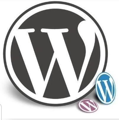 3 darmowe motywy WordPress od themeforest.net (aktualizacja listopad 2020)