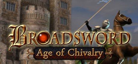 Broadsword: Age of Chivalry (klucz Steam) za darmo @ Indiegala