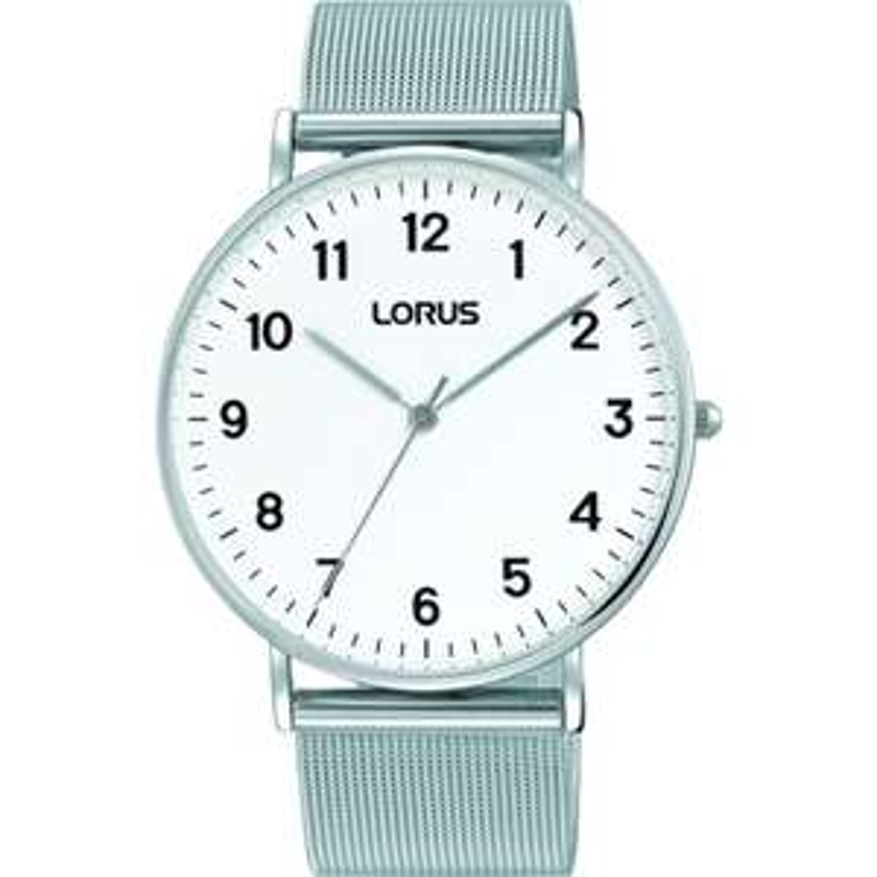 Zegarek męski Lorus RH817CX9 £22.49