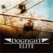 Dogfight Elite za darmo w Microsoft Store