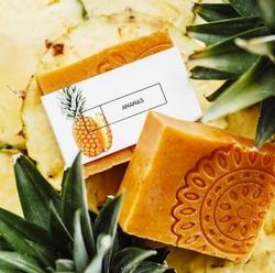 Kosmetyki z Ministerstwa Dobrego Mydła w @DrogeriaPigment - przykłady