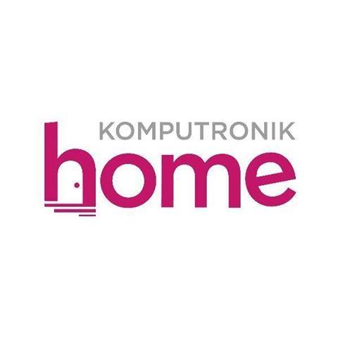 Komputronik home - wielkie otwarcie pierwszego salonu - Ptak Outlet Rzgów