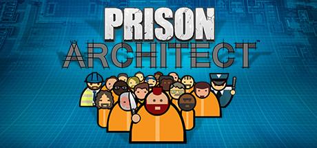 Prison Architect za 21,59, Prison Architect – Island Bound za 24,11 zł i Prison Architect – Psych Ward: Warden's Edition za 16,49 zł @ Steam