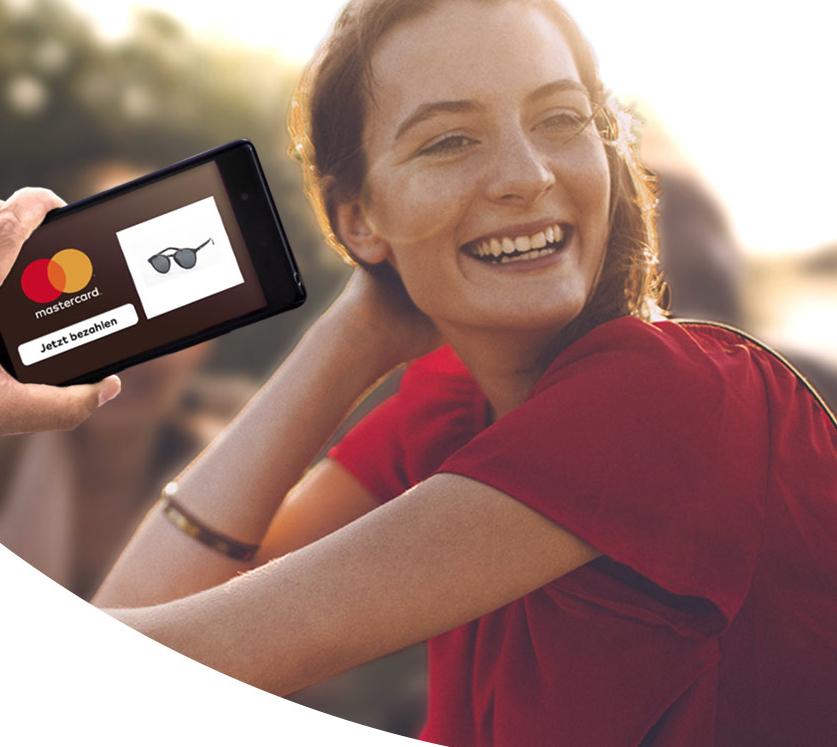 10 euro GRATIS przy płatności kartą MasterCard na Amazon.de