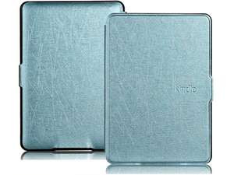 Etui Alogy Leather Smart Case do Kindle Paperwhite 1/2/3