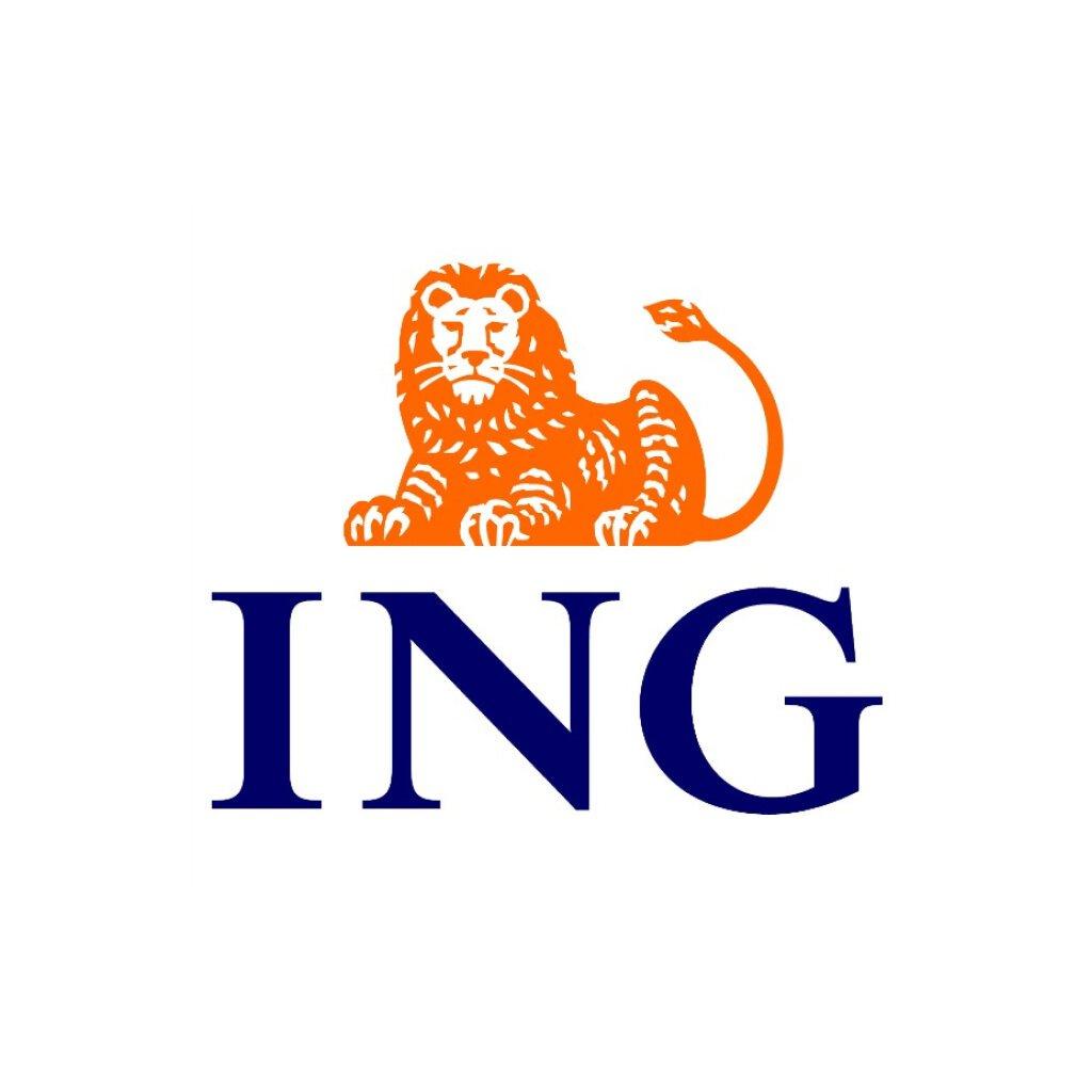 150zł za 3 transakcje kartą kredytową w ING