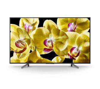 Telewizor Sony KD-49XG8096 (dostepny w wybranych sklepach)
