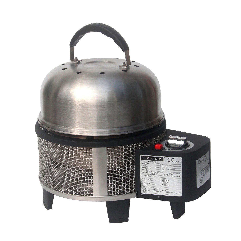 Przenośny grill gazowy COBB PREMIER (1,3 kW)