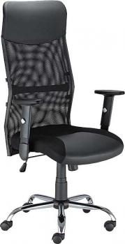 Krzesło obrotowe Somer R