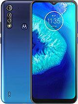 Motorola G8 Power Lite 4/64 GB za 499zł