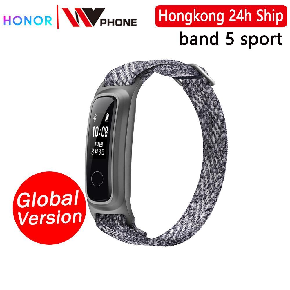 Honor Band 5 Sport Versione - $13.19
