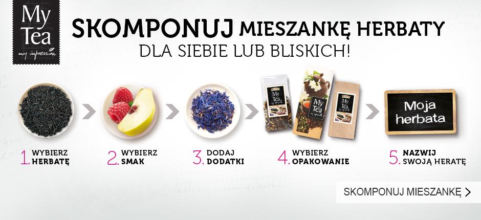 Darmowa dostawa- sklep smacznaherbata.pl BigActive, Herbapol, na wagę)
