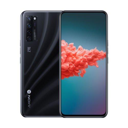 Smartfon ZTE Axon 20 5G 6/128GB