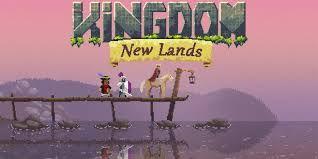 Kingdom New Lands oraz Amnesia: A Machine for Pigs za darmo w Epicu od 15 października