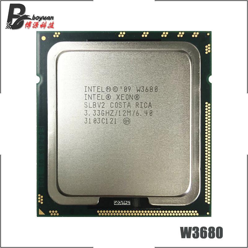 Najtańszy KOMPUTER za 720 + PROCESOR INTEL XEON W3680 BUILD DO RTX 3070 z najniższym input lag