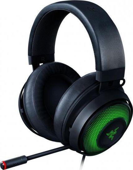 Headset dla graczy Razer Kraken Ultimate z darmową dostawą @ Morele