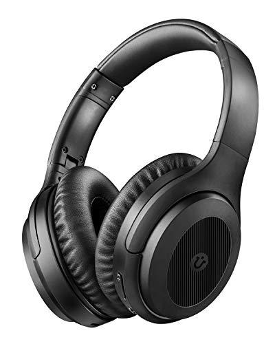 Słuchawki bluetooth z ANC Utaxo UT-BH001