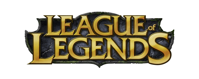 Darmowe odłamki skórek do championów w League of Legends [Twitch Prime]