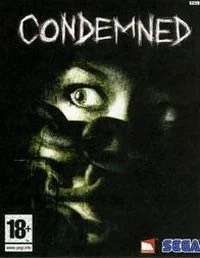 Condemned: Criminal Origins Steam