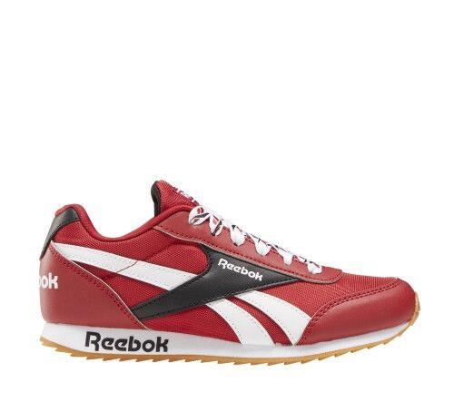 Reebok Royal Classic Jogger 2.0 FW8923. 34,5 - 39. Dostawa od 149 zł za darmo