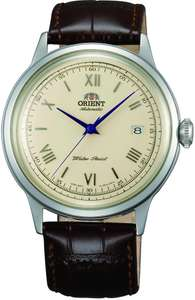 Orient FAC00009N0 2nd Generation Bambino Version 2