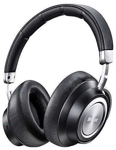 Słuchawki bluetooth hybrydowe ANC Boltune BT-BH011 Oferta błyskawiczna
