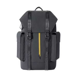 Plecak realme adventurer backpack