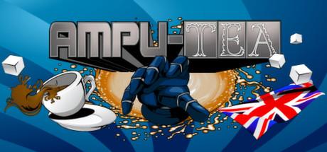 Ampu-Tea (klucz Steam) za darmo @ Indiegala