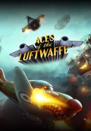 Aces of the Luftwaffe 3,60zł @ gamersgate