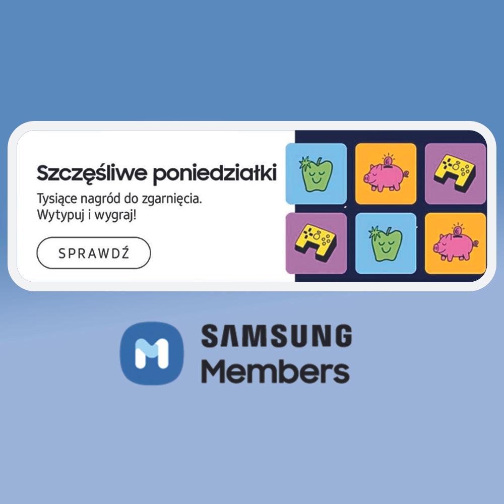 20zł na zakup kursu na Udemy od Samsunga