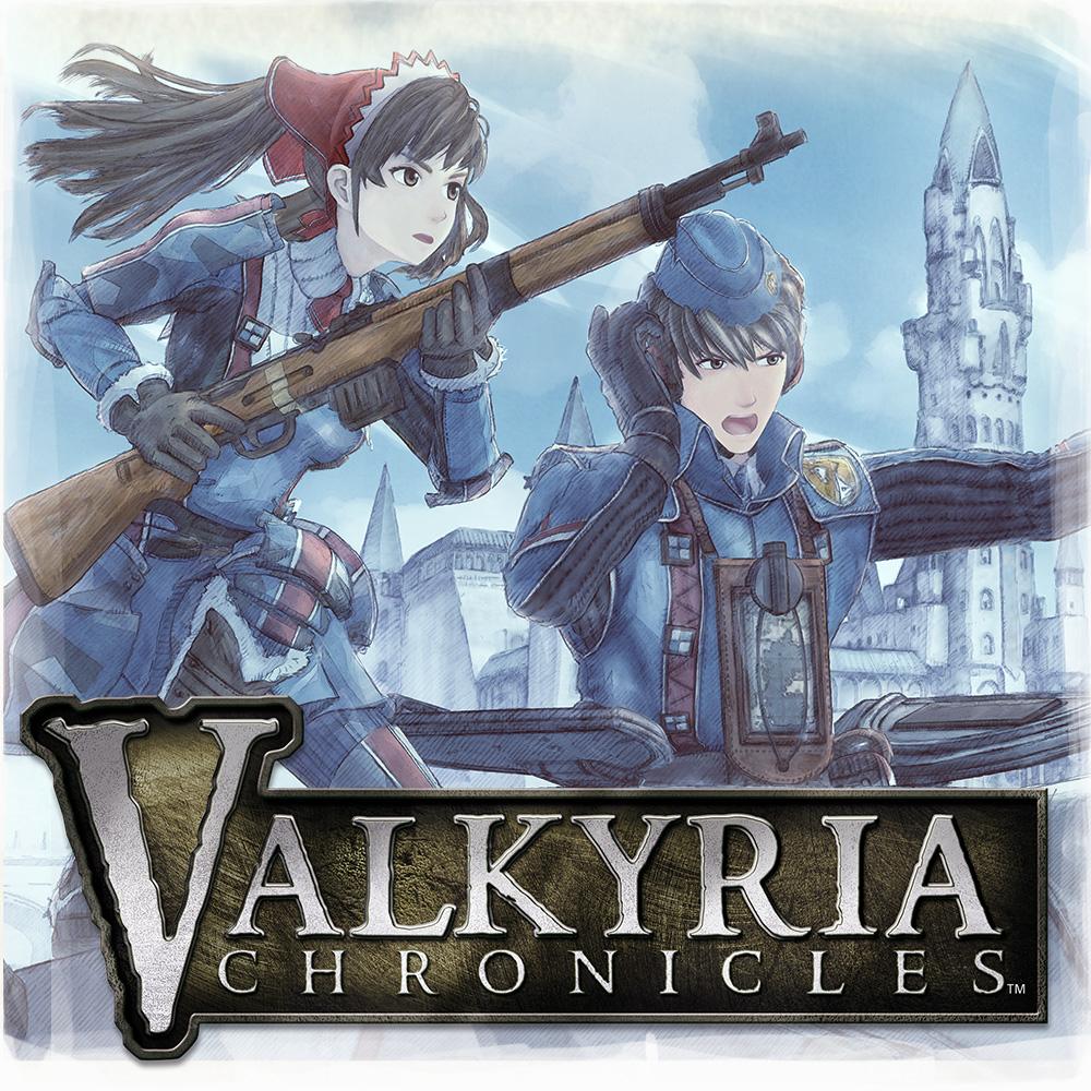 Promocje w Nintendo eShop – Valkyria Chronicles, Thronebreaker: The Witcher Tales oraz Wolfenstein: Youngblood @ Switch
