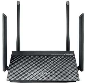 Router Asus RT-AC1200 @morele
