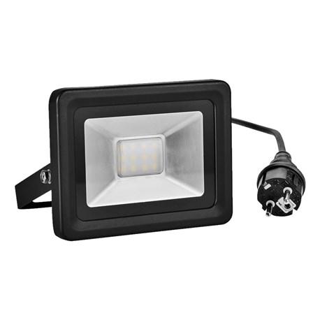 Reflektor LED IP65 10 W 700 lm