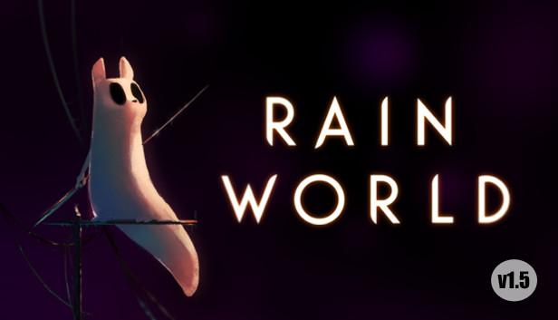 gra Rain World za 2€ | Fanatical