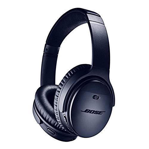 Słuchawki Bose QuietComfort II 35