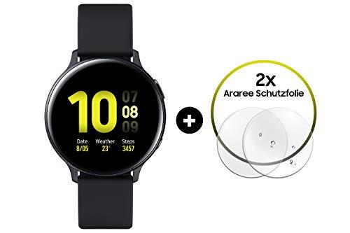 Samsung Galaxy Watch Active2 44mm (Prime) €169,99