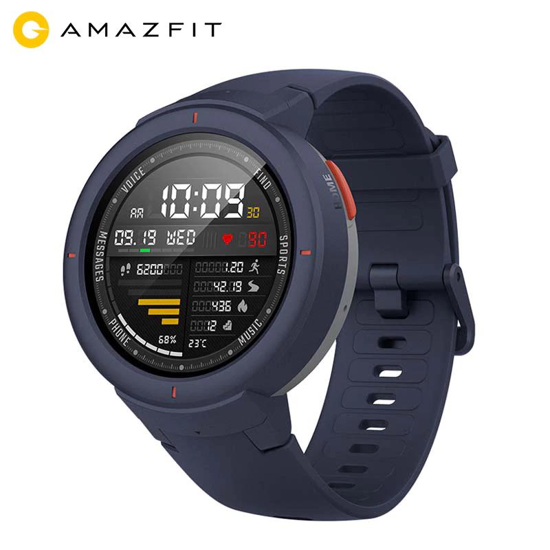 AmazFit Verge za 76.99$
