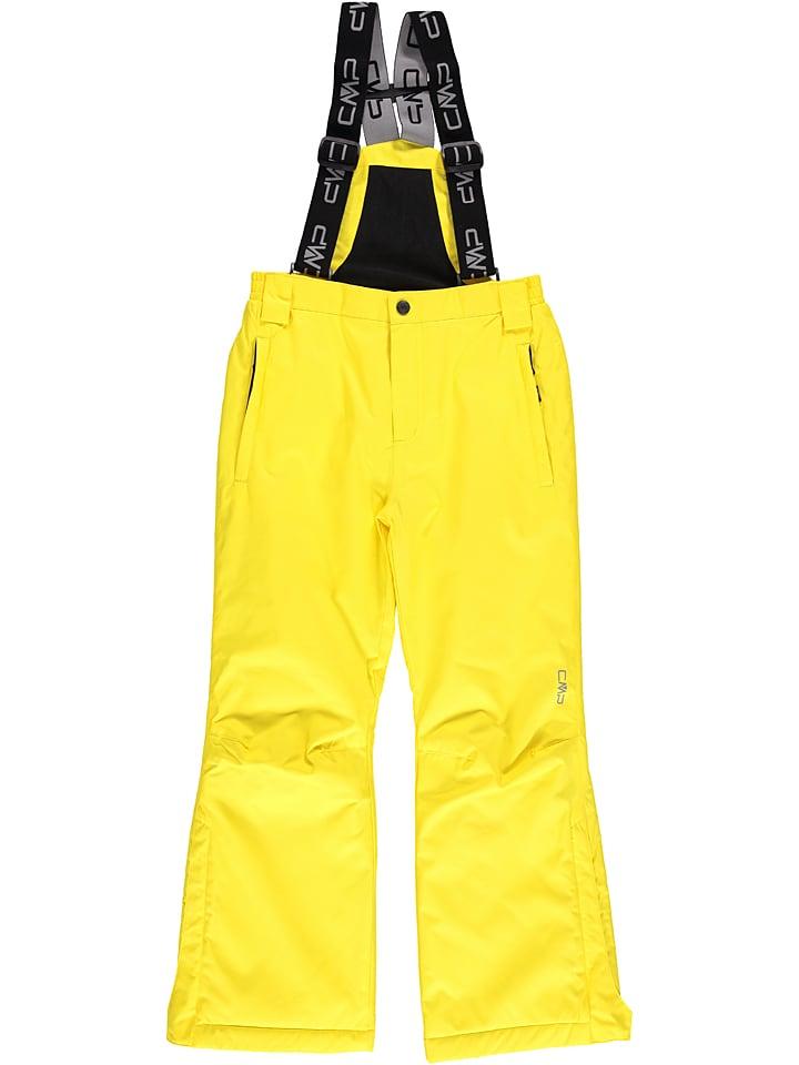 Dziecięce spodnie narciarskie CMP od 47,95 zł (6 kolorów)