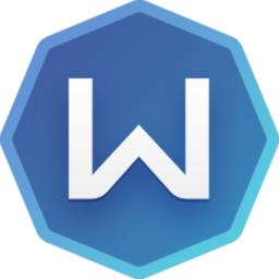 Windscribe VPN 50GB ZA DARMO