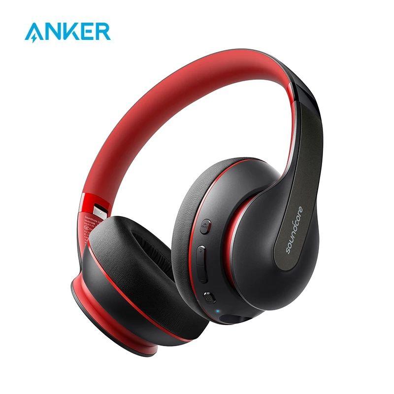 Słuchawki bt soundcore q10 (dostawa z PL) US $34.40