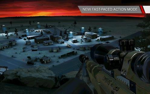 Hitman Sniper na androida przeceniony 80%