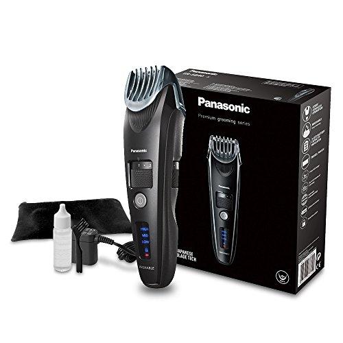 Trymer Panasonic ER-SB40 [Amazon Prime] 66,49 €