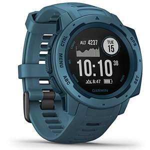 Amazon Prime! Zegarek sportowy Garmin Instinct