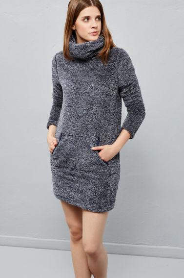Sukienka za 59,99zł (-40% na wybrane produkty) @ Moodo