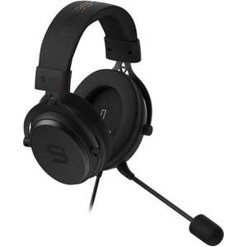 Słuchawki SPC Gear Viro PLUS!