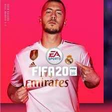 Fifa 20 PS4/Xbox One/PC