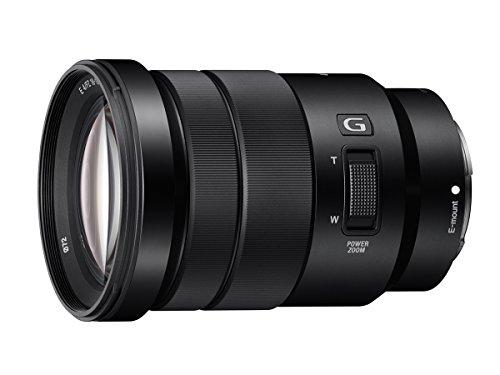 Obiektyw Sony 18-105mm f/4 G OSS (Sony E) Amazon Prime 369Euro